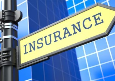 Managing Insurance Costs for Small Businesses Explained