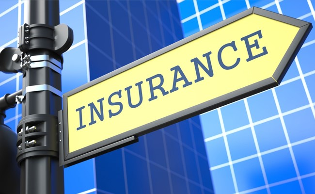 business insurance cost