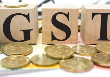 8 Key Features to Seek in a GST Software
