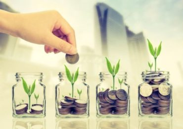 3 Best Savings Schemes in India