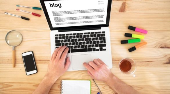 11 Content Writing Tips for Beginners (2019 Guide for SEO)