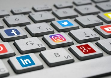 11 Best Social Media Marketing Companies In India + 2018 Statistics