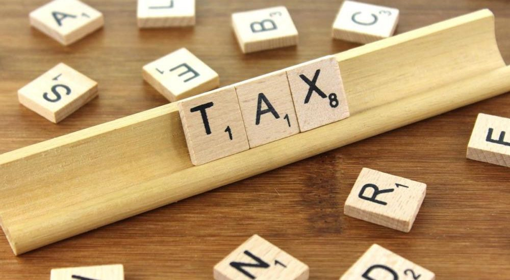 11 Best Tax Saving Investment Options In 2020