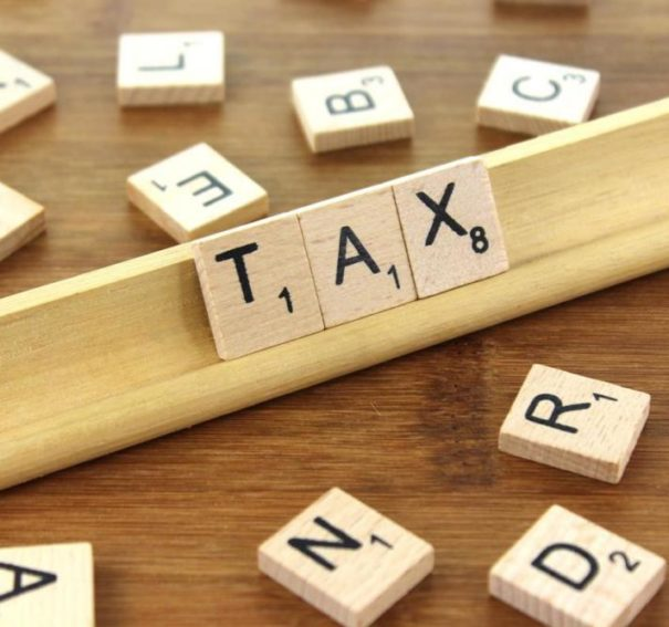 11 Best Tax Saving Investment Options In 2019-20
