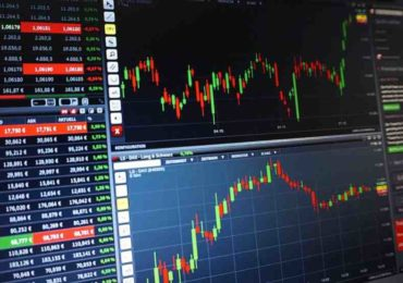 [Guest Writer] Forex Market – A Great Source Of Making Money Online, Says Anthony Constantinou