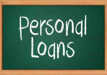 [Guest Writer] 10 Tips For Instant Personal Loan Online Application [A Worth Read]