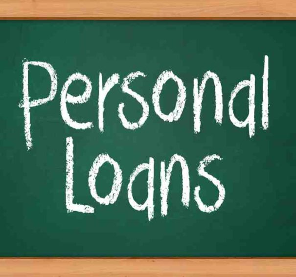 10 Personal Loan Application Tips For Quick Online Approval [A Worth Read]
