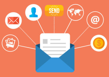 9 Best Email Marketing Services In 2019 Compared