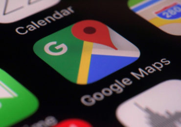New Google Maps Update Eases Exploring Urban Areas