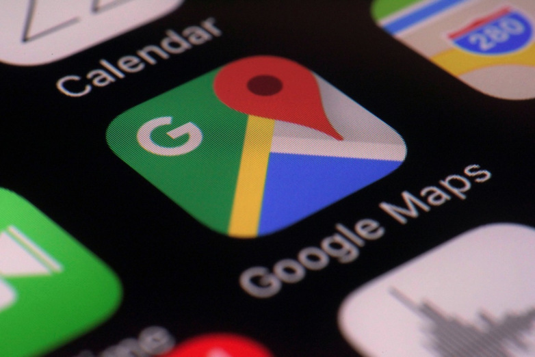 New Google Maps Update Makes Exploring Urban Areas Much Easier