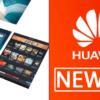This Is What Huawei's New Operating System May Be Called
