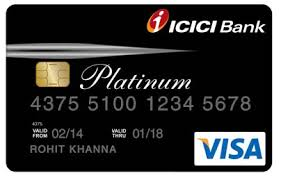 ICICI Bank Platinum Chip Credit Card-by-best credit-cards-in-india