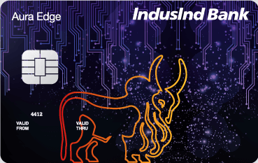 IndusInd Bank Platinum Aura Edge-by-best credit-cards-in-india