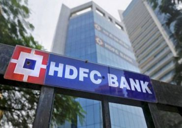 HDFC MoneyBack Credit Card – Get Great Discounts & Cashback on Online Shopping