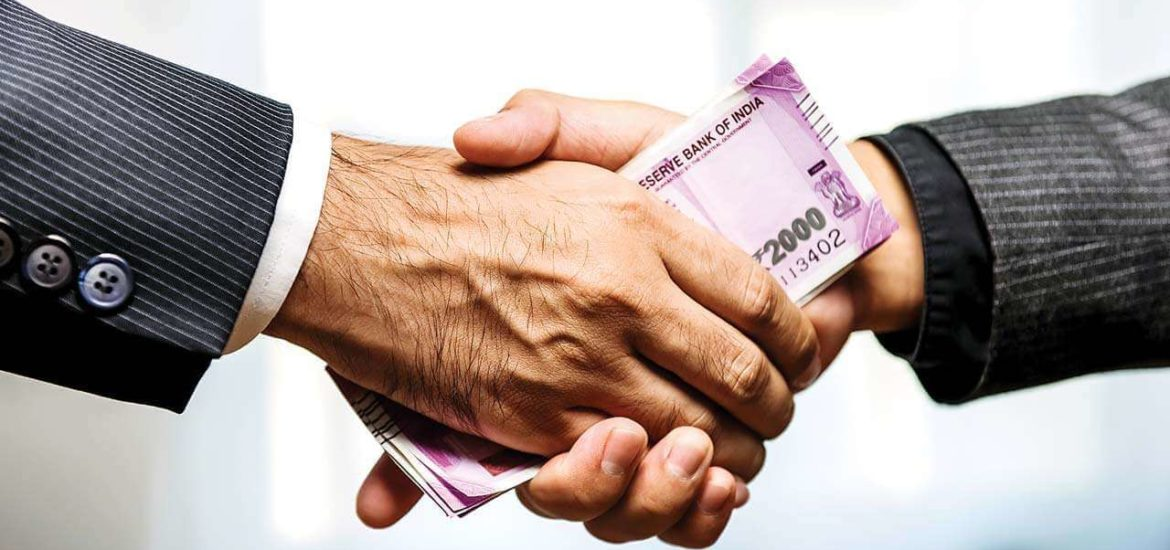 Loan Against LIC Policy: Everything You Need To Know ...
