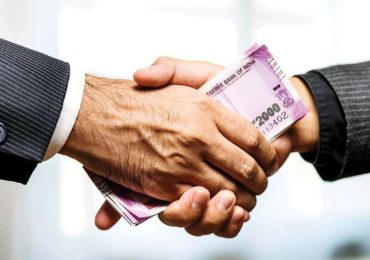 Loan Against LIC Policy: Everything You Need To Know