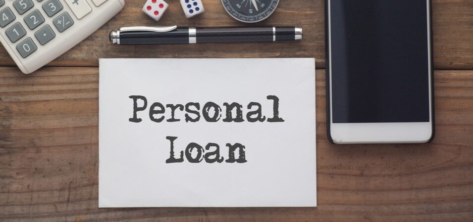 How A Personal Loan Can Add Spark To Your Festival Celebration