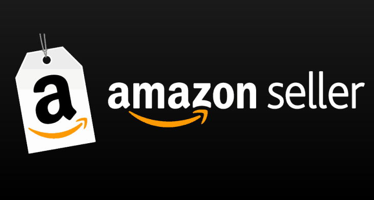 amazon seller in india for online income
