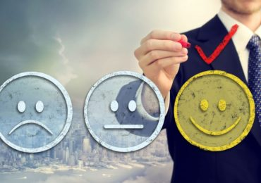 NPS vs CSAT vs CES: Which Customer Satisfaction Metric Is Best For You?