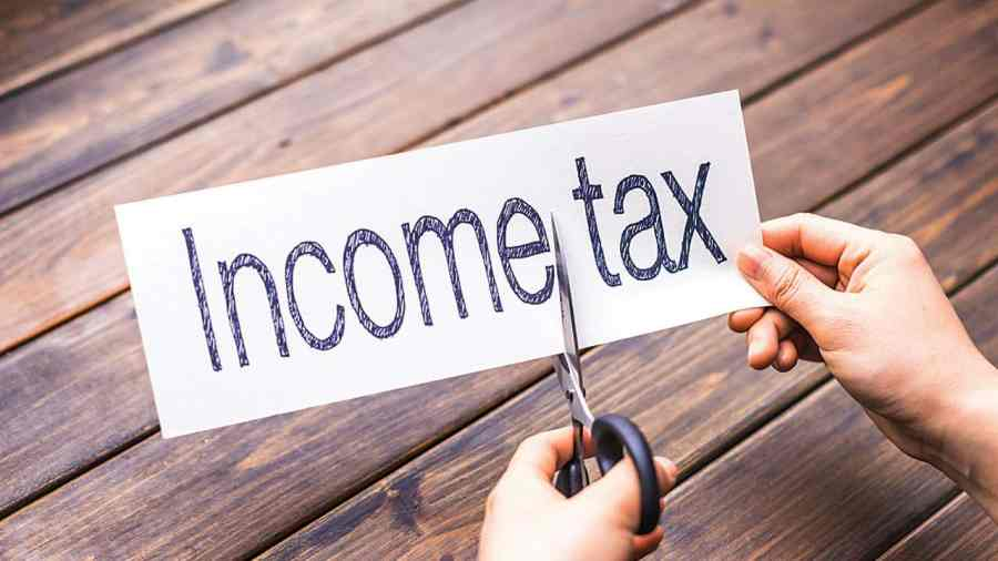 6 Income Tax Saving Tips for Individuals   A Complete Guide to Minimizing Tax Liability in 2020