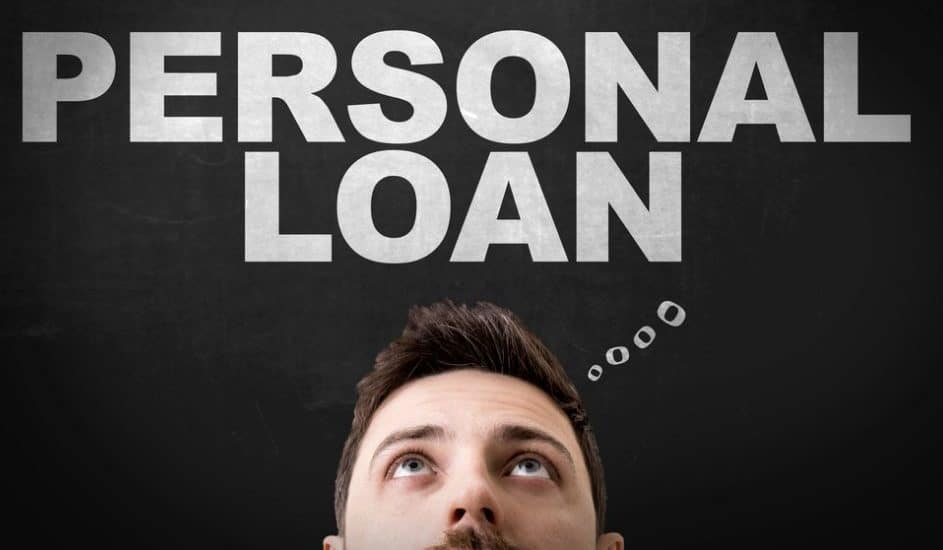 Personal Loans vs. Credit Cards for Holidays | Which One is Better?