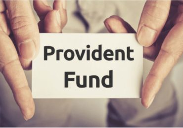 How to Check Provident Fund Balance Online?
