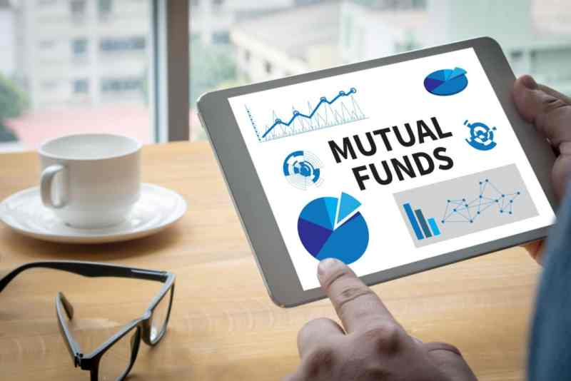 Mutual Funds Investment Plans in 2020 – Advantages, Types, and Investment Strategy