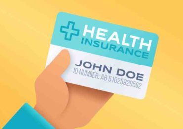 10 Best Health Insurance Plans in India 2020