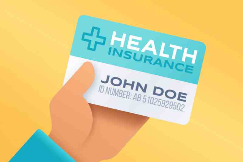 10 Best Health Insurance Plans in India 2020 | CurlWIRE