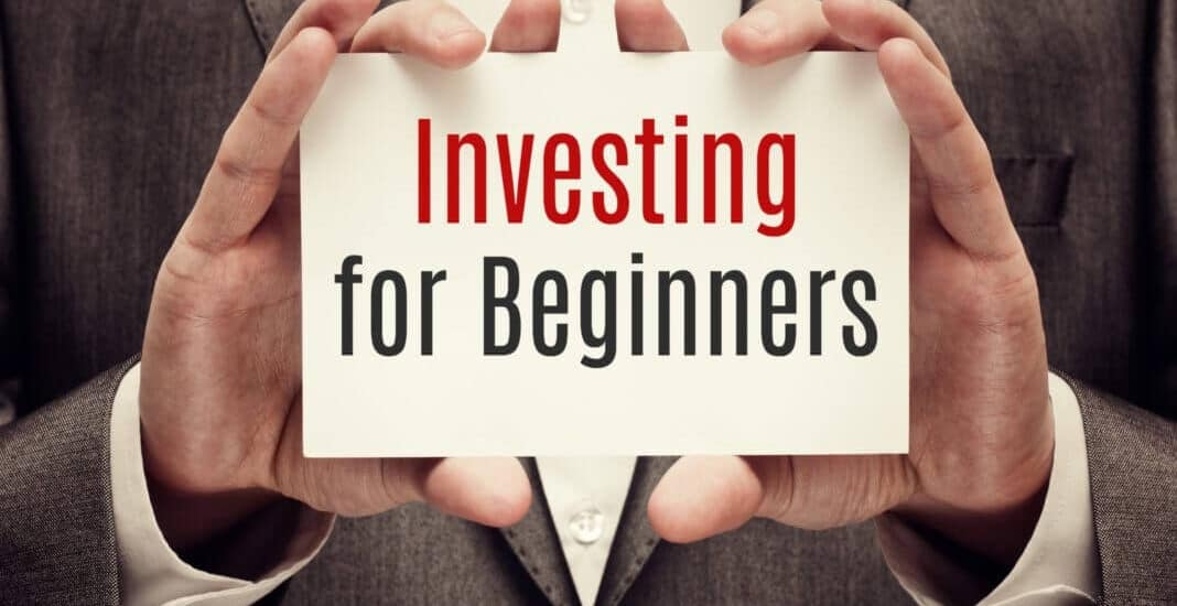 5 Tips for Beginning Investors (+1 bonus) for Financial Success