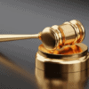 Consultation Preparation: 5 Questions to Ask Your Lawyer